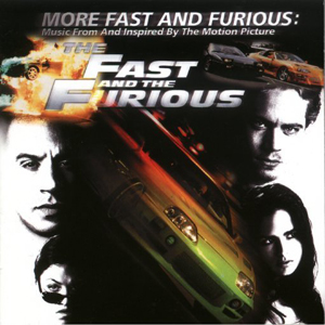 BT - Fast And Furious Theme