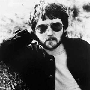 Gerry Rafferty — Right Down The Line