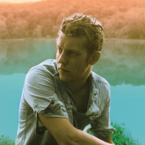 Anderson East — Other Side Of Love (From The Motion Picture Second Act)