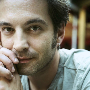 Jeff Russo — Sudden Birth