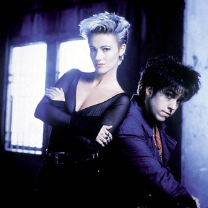 Roxette — Sleeping In My Car (Single Edit)