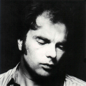 Van Morrison — Into The Mystic