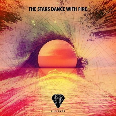 OST - The Stars Dance With Fire (2019)